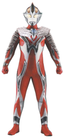 Legacy Infinity V2