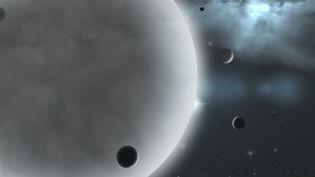 Nubesa