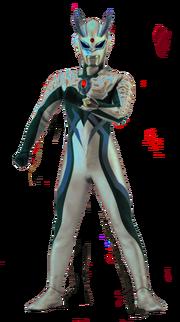 Zero StrongCorona