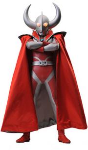 250px-Ultraman Father