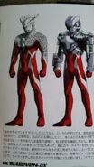 Ultramanzerooriginaldesign002