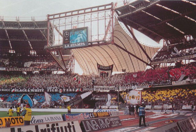 File:Juventus.jpg