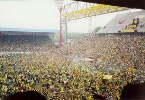 Dortmund1996