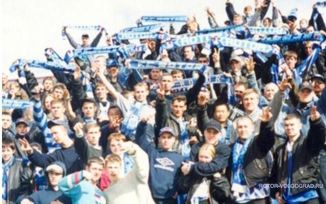 File:1335691676 1999-god.-volgograd.-centralnyy-stadion-1-.jpg