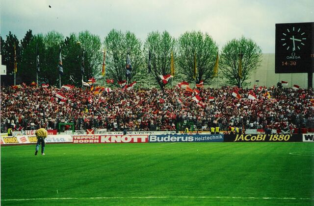 File:Duisburg-SC Freiburg.jpeg