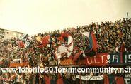 Cosenza1978 79RENDE1