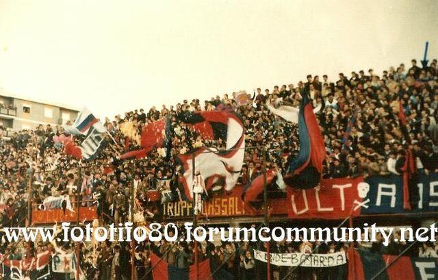 File:Cosenza1978 79RENDE1.jpg