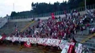 UTS ad Ascoli
