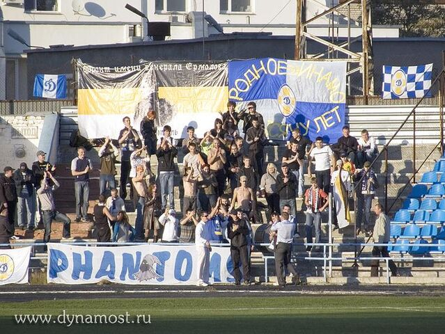 File:Dinamostavropol.jpg