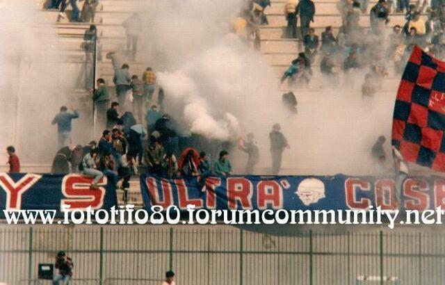 File:Cosenza1985 86CAMPANIA.jpg