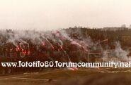 Cosenza1983 84RENDE1