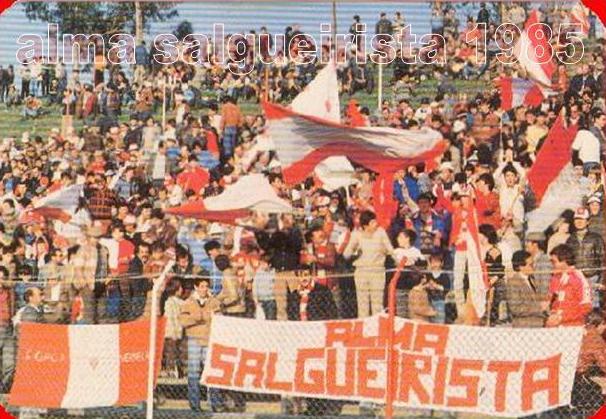 File:Alma Salgueirista (Salgueiros).jpg