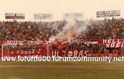 Livorno80s