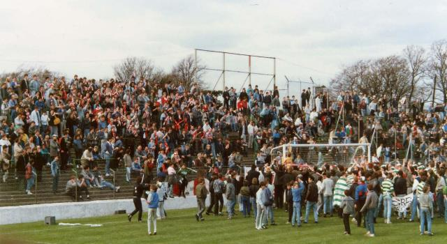 File:Shamrock Rovers.png
