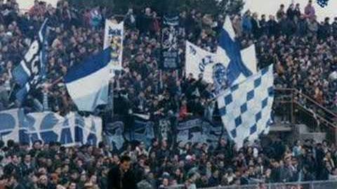 Ultras Pescara Rangers 1976