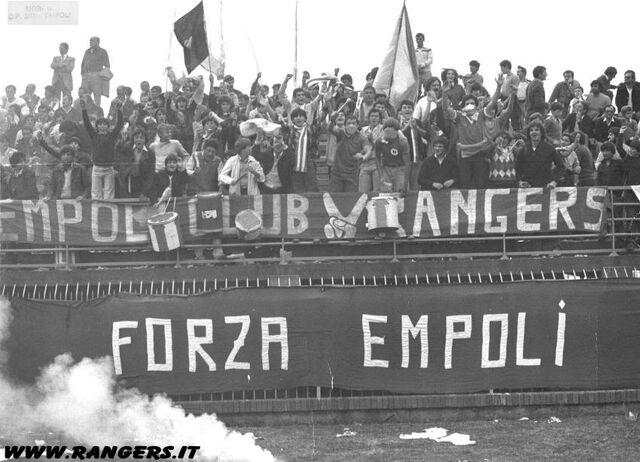 File:Empoli.jpg