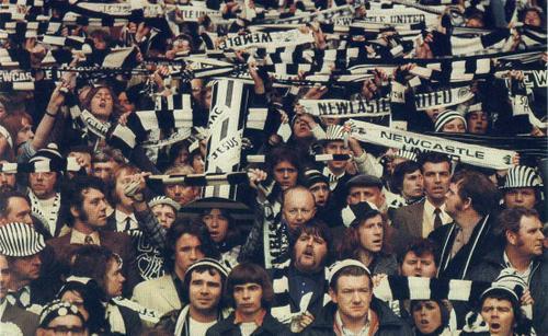 File:Newcastle-70's.jpg
