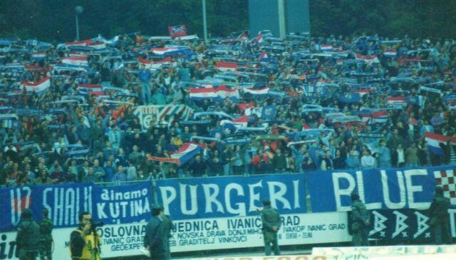 File:Dinamo Zagreb north stand 80's.jpg