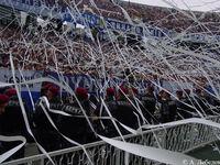 DKFINALUA2006