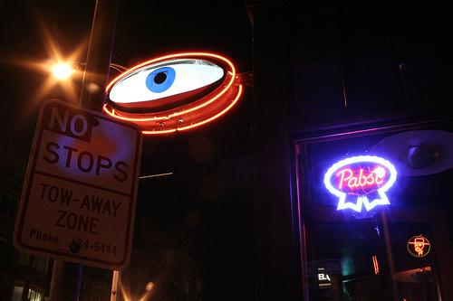 File:Cyclops looks for nobody.jpg