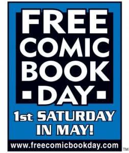 File:Free Comic Book Day.jpg