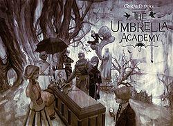 250px-UmbrellaAcademy