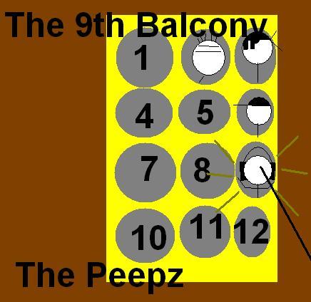 File:The 9th Balcony.jpg