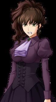 http://umineko.wikia.com/wiki/Natsuhi_Ushiromiya/Sprites?file=Nat_a12_surprized_4