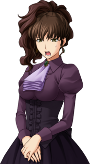 http://umineko.wikia.com/wiki/Natsuhi_Ushiromiya/Sprites?file=Nat_a11_surprized_3