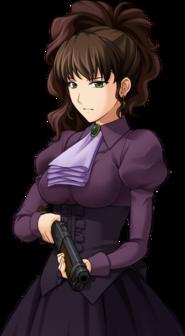 http://umineko.wikia.com/wiki/Natsuhi_Ushiromiya/Sprites?file=Nat_a26_serious_1