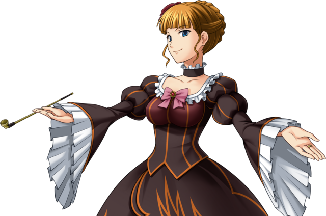 File:Beato welcome.png