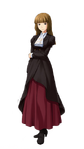 Ushiromiya Rosa1 copy