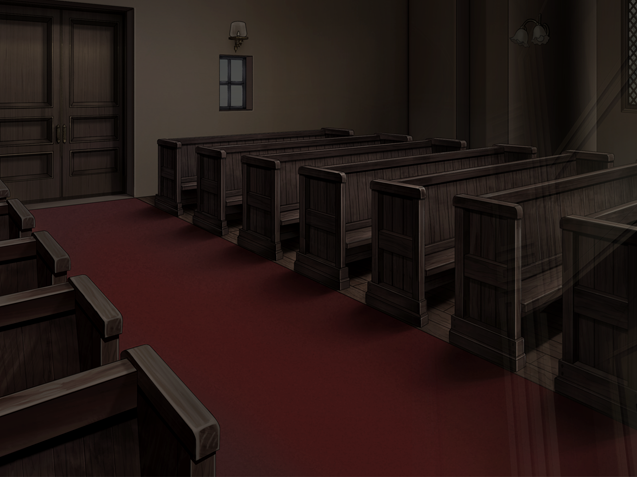File:Chapel day inside.png