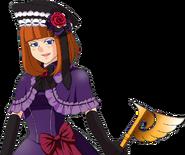 PC.EVA-Beatrice 18