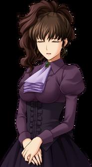 http://umineko.wikia.com/wiki/Natsuhi_Ushiromiya/Sprites?file=Nat_a11_zutuu_1