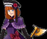 PC.EVA-Beatrice 8
