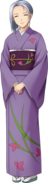 Chara kasumi