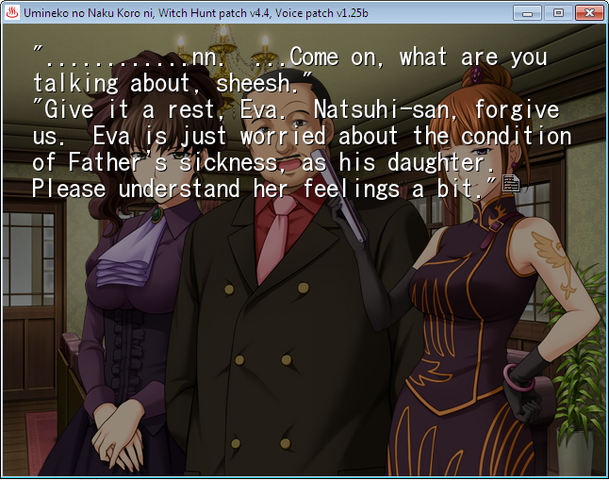 File:Hideyoshi ya no puede hablar.png