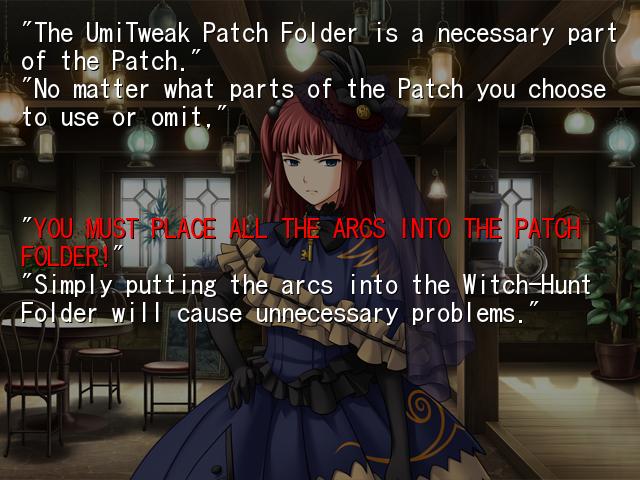 File:5-8 patch folder.png