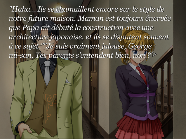 File:Umineko french 2.png