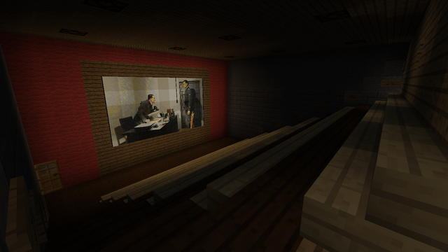 File:UMS cinema interior.png