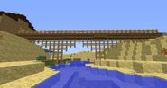 Casey Jones bridge
