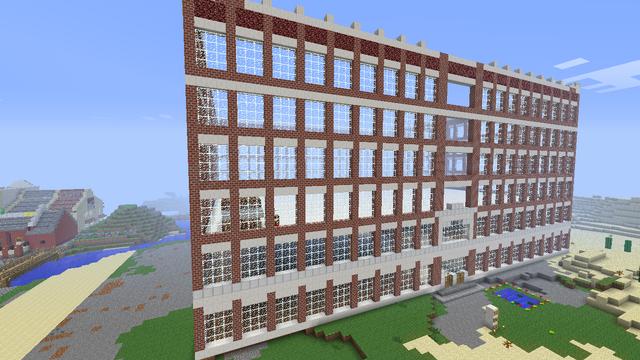 File:Ums Victor Building.png