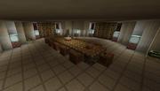 OCB secret chamber