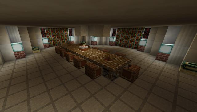 File:OCB secret chamber.png