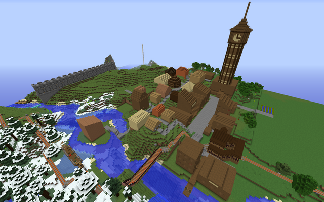 File:Town of newport 1850s by hrp4life-d9ghal4.png