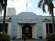 KLCentralMarket