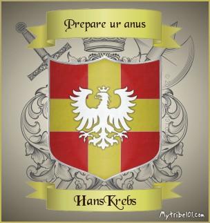 File:Coat of Arms of Hans Krebs.jpg