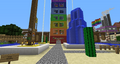 Thumbnail for version as of 04:54, April 15, 2014