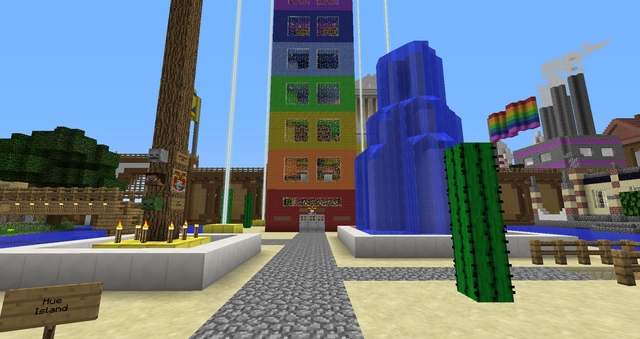 File:HUE Tower Exterior.png